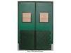 V-CAM RUFF TUFF DOORS - SINGLE & DOUBLE SETS